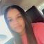 Kaileah G. - Seeking Work in Goldsboro