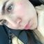 Karla G. - Seeking Work in Romeoville