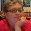 Lori S. - Seeking Work in Boca Raton