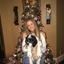Brooke J. - Seeking Work in Keller