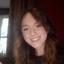 Alyssa P. - Seeking Work in Covington