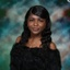Tiresia H. - Seeking Work in East Orange