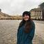 Alicia S. - Seeking Work in Tustin