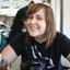 Sarah G. - Seeking Work in Urbana