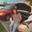 Ashley M. - Seeking Work in Fort Smith