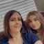 The Johnson Family - Hiring in Glendale