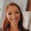 Stacy M. - Seeking Work in Algonquin