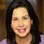 Susan F. - Seeking Work in Mundelein