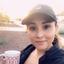Leslie A. - Seeking Work in El Paso