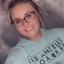 Lauren O. - Seeking Work in Weatherford