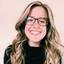 Emily B. - Seeking Work in Minneapolis