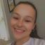 Samantha Z. - Seeking Work in Saint Paul