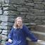 Kailey O. - Seeking Work in Lancaster