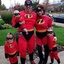 The Wick Family - Hiring in Keizer