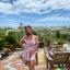 Whitney T. - Seeking Work in Jacksonville Beach