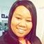 Shadaia  H. - Seeking Work in DuPont