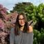 Nicole O. - Seeking Work in Stockton