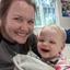 The Gurney Family - Hiring in Marietta
