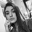 Lauren K. - Seeking Work in Venice