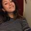 Emily F. - Seeking Work in Vallejo