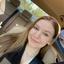 Sara A. - Seeking Work in Egg Harbor Township