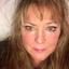 Heidi P. - Seeking Work in Woodburn