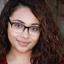 Erika S. - Seeking Work in Inglewood