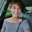 Hannah W. - Seeking Work in Batavia