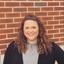 Bre B. - Seeking Work in Tuscaloosa