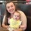 Alyssa R. - Seeking Work in Spokane