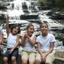 The Jackson Family - Hiring in Hoschton