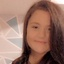 Sophie P. - Seeking Work in Canandaigua
