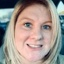 Keeley M. - Seeking Work in Wichita Falls