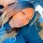 Aliciah W. - Seeking Work in Sacramento