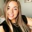 Megan L. - Seeking Work in Trenton