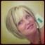 Rebecca L. - Seeking Work in Easton