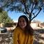 Jazmine G. - Seeking Work in Maricopa