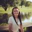 Josie G. - Seeking Work in San Marcos