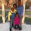 The Shanelle Family - Hiring in Snellville