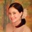 Ellen C. - Seeking Work in Chantilly