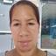 Gillian S. - Seeking Work in Jersey City