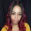MaAziah N. - Seeking Work in East Orange