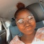 Maima D. - Seeking Work in Charlottesville