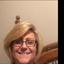 Therese  H. - Seeking Work in Yorkville