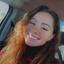 Raylynn R. - Seeking Work in Camarillo
