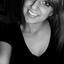 Molly B. - Seeking Work in Libertyville