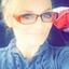 Brooke A. - Seeking Work in Pooler
