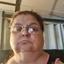Carmela H. - Seeking Work in Amarillo