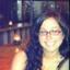 Melissa R. - Seeking Work in Greenacres
