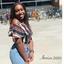 Annisa  H. - Seeking Work in Goodyear